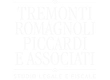 Studio Legale e Fiscale