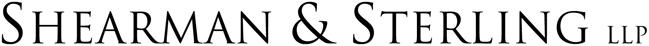 logo-sherman