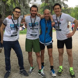 studio_tremonti-maratona-milano