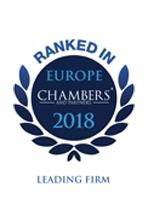 europe-chambers