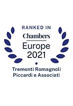 Chamber-Europe-2021