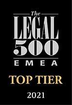 emea-top-tier-firms-2021